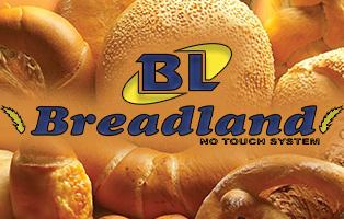 breadland