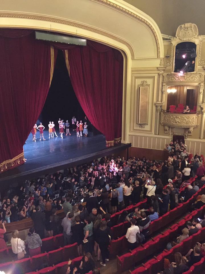 opera salonu 2