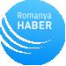 RomanyaHaber