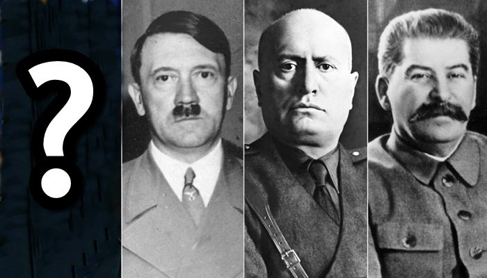 compare and contrast internal policies mussolini and stalin Compare and contrast log in × scroll to top home a comparison of adolf hitler and joseph stalin more essays like this: germany, russia, wwii, adolf hitler.