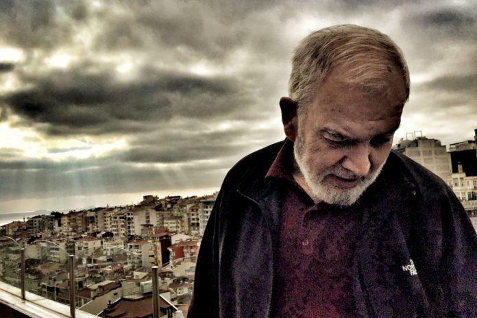 Ahmet-Turan-Alkan-5-696x464