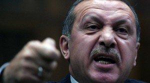 erdogan.j8nq2ewzc0