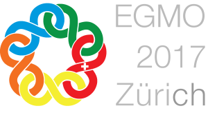 logo EGMO 2017