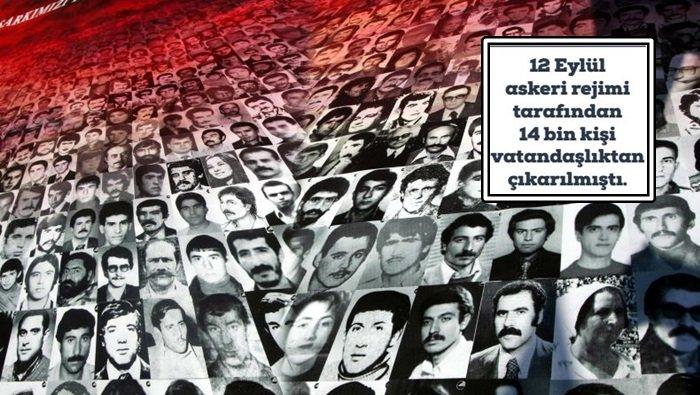 Suudi yetkililer ve Türk polisi konsolosluk binasında: İnceleme başladı 56