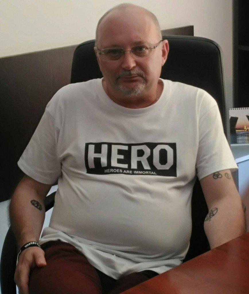 Crıstian Ionescu (1)