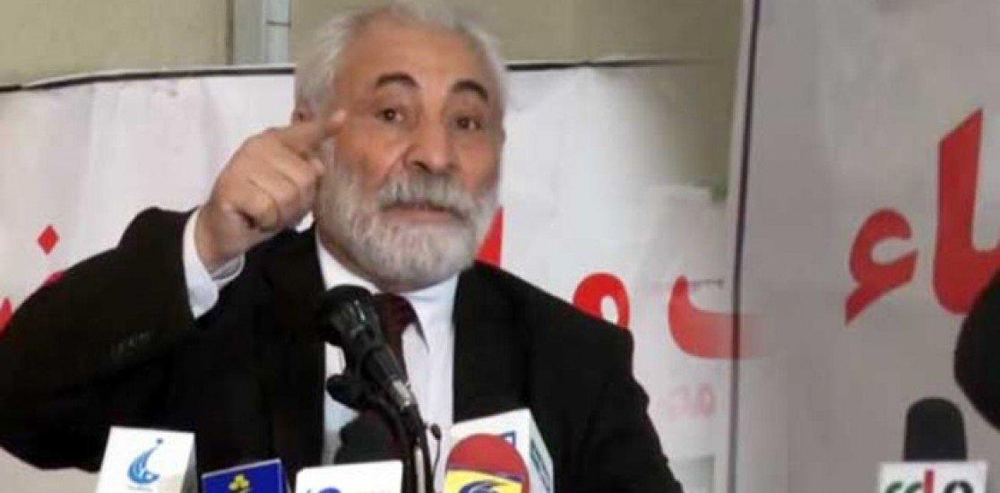 Öğretmenlere 'terörist' diyen TİKA temsilcisine Afganistan'dan sert tepki: İftiradan yargılanmalı