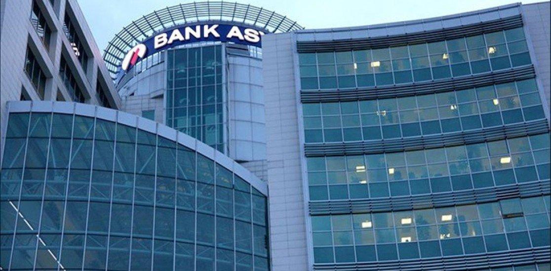 İflas kararı garantiyi kaldırmıyor; TMSF, Bank Asya'daki mevduatı son kuruşuna kadar ödeyecek