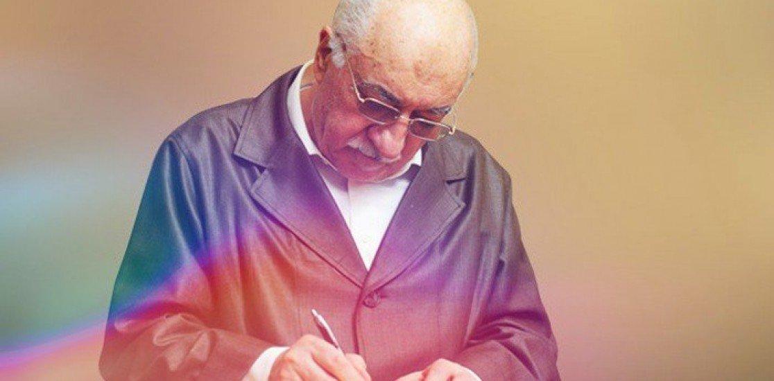Gülen'in avukatları: Delil denilen mektup, üretilmiş ve uydurulmuş bir safsatadan başka bir şey değildir