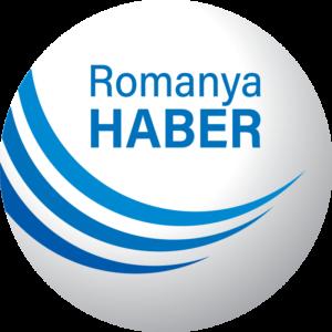 Romanya Haber
